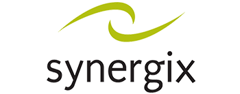 Synergix - New Company Creation